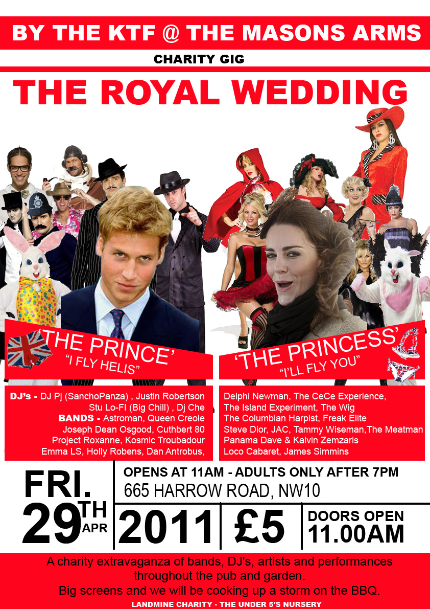KTF-RoyalWedding3WEB.jpg
