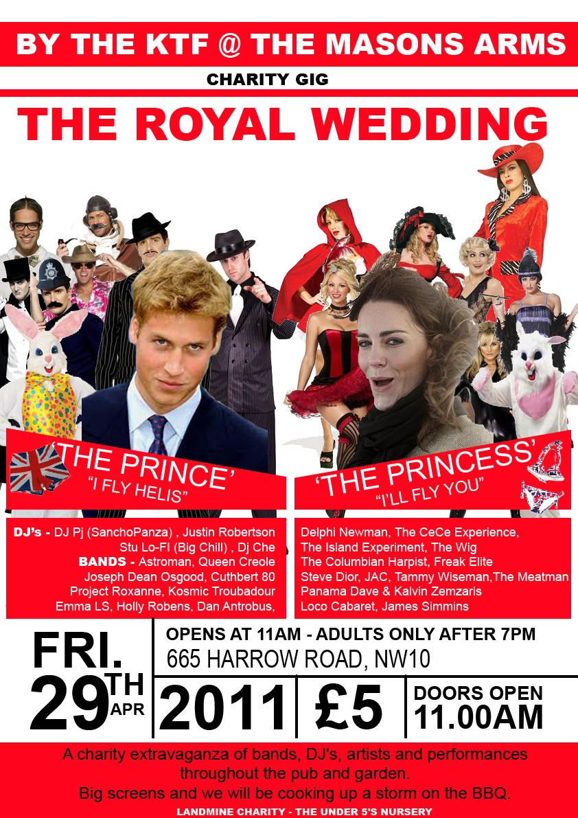 KTF-RoyalWedding3WEB.jpg